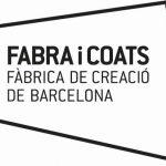Fabra i Coats - Fábrica de Creación