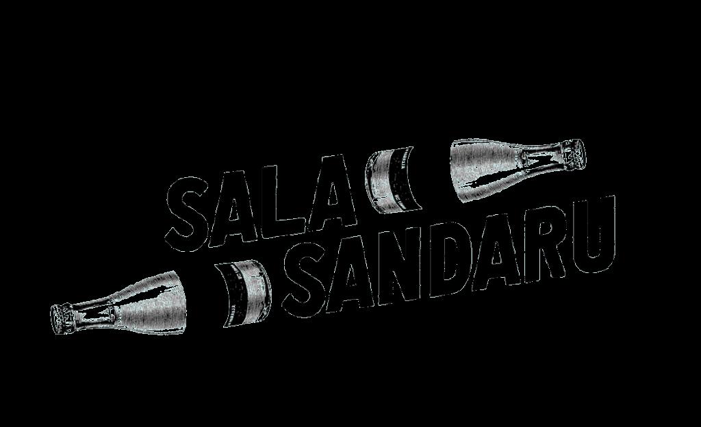 Sala Sandaru